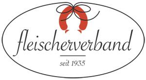 hausschlachter.at - Fleischerverband eGen - Die Nummer1 für Fleischereibedarf in Österreich!-Logo